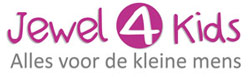 Jewel 4 Kids Logo