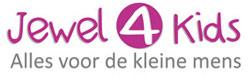 Jewel 4 Kids Logo